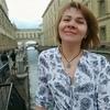 Юлия Кинстлер