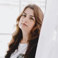 Сапова Алиса фото