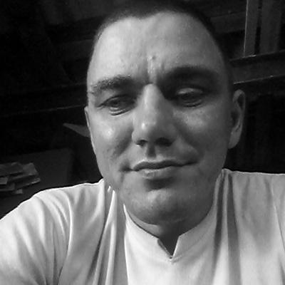 Дима, 31, Armyansk
