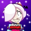 Null's Brawl   Null's Clash   Null's Royale