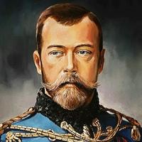 Игорь Васенин