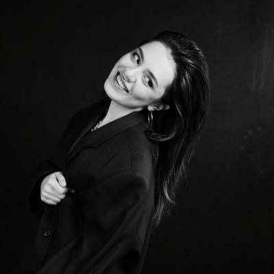 Анна Евлентьева
