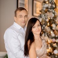 Личная фотография Марины Фёдоровой