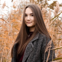 Anya Edemskaya