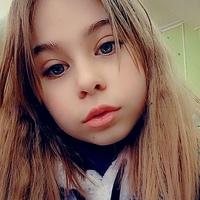 Вика Курская