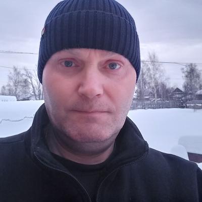 Sergey, 45, Peskovka