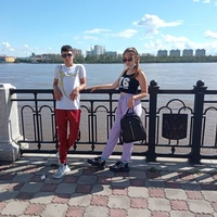 vk_Алёна Островская