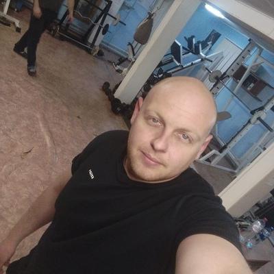 Сергей, 29, Semikarakorsk