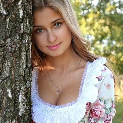 Светлана Коменская
