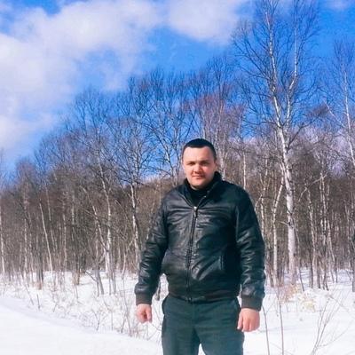 Осимчон, 40, Khujand