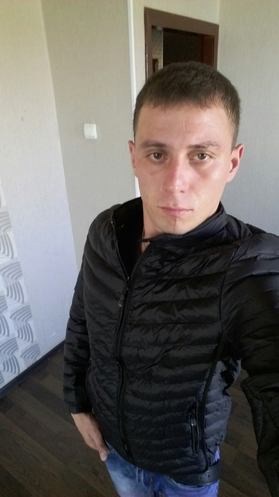 Константин, 24, Tatishchevo