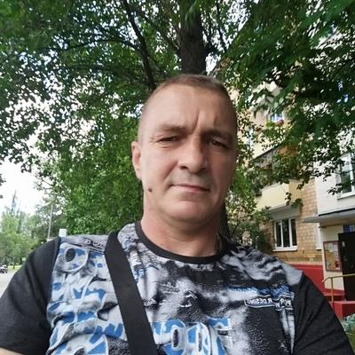 Василий, 45, Klintsy