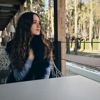 Лера Максимова