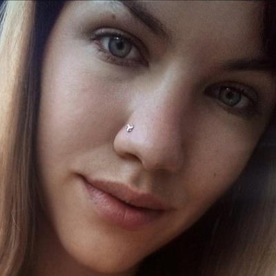 Светлана, 24, Kaluga
