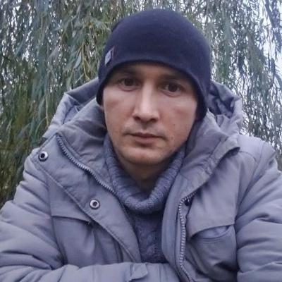 Женя, 32, Velikiye Luki