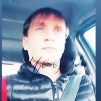 Шарипов Родион
