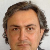 Марк Шурупов