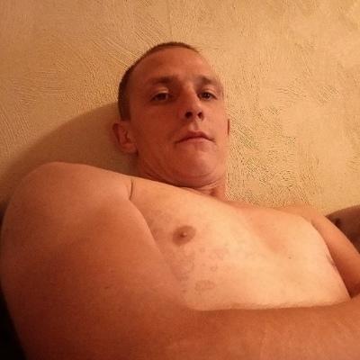 Александр, 30, Donetsk