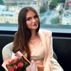 Viktoria Subach