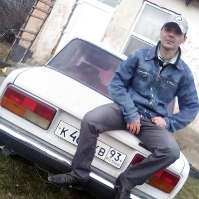Славик, 35, Novokubansk