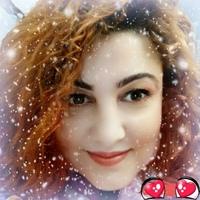 Shaza Alkadi