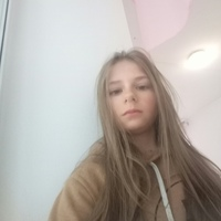 Перевалова Ольга