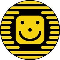 Логотип Магазины ИГРОВОЕ ПОЛЕ -настольные игры Краснодар