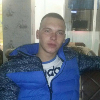 Дмитрий, 24, Samara