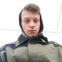 Арестов Иван