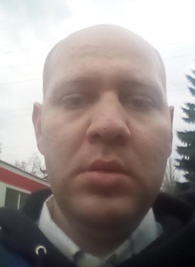 Валерий, 34, Zheleznogorsk