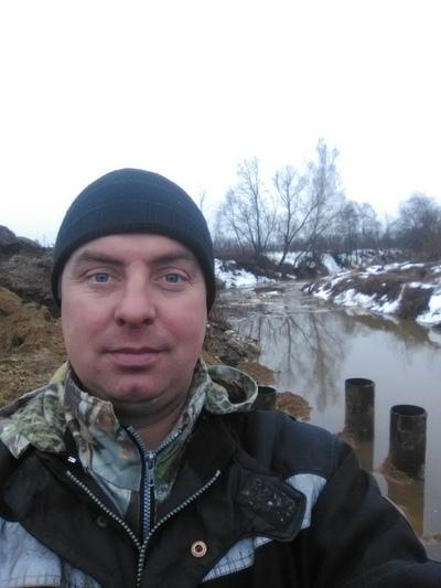 Роман, 37, Kirov