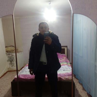 Виталик, 26, Kazanskaya