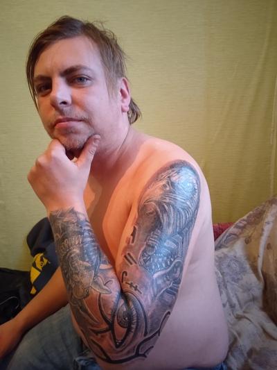 Alexey, 32, Barysaw