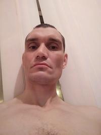Беседин Николай