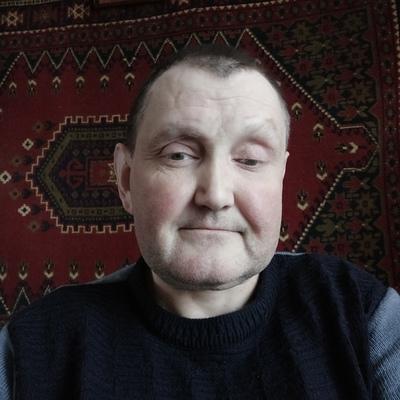 Андрей, 48, Buy