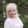 Oksana Chikulaeva
