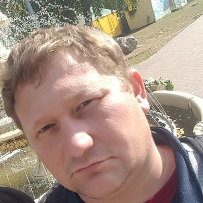 Дмитрий, 31, Kylasovo