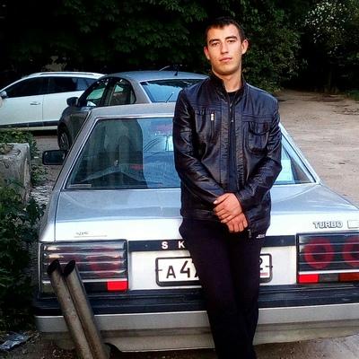 Илюха, 23, Belogorsk