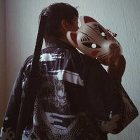 Аватар Tanya Korovinskaya