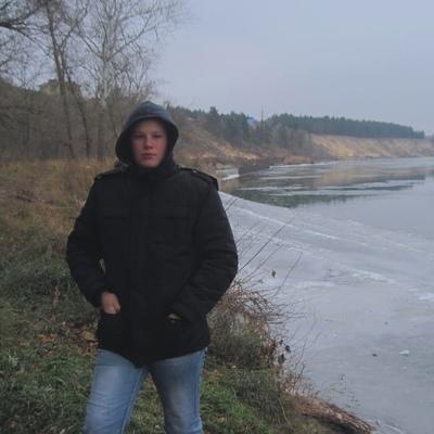 Дима Сивичев