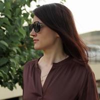 Екатерина Нарышкина