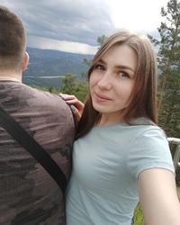 Хакимов Дмитрий