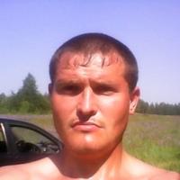 Сергей Шатров