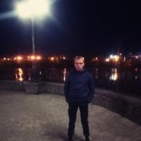 Тёма Донецкий
