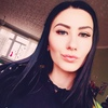Alanka Ageeva