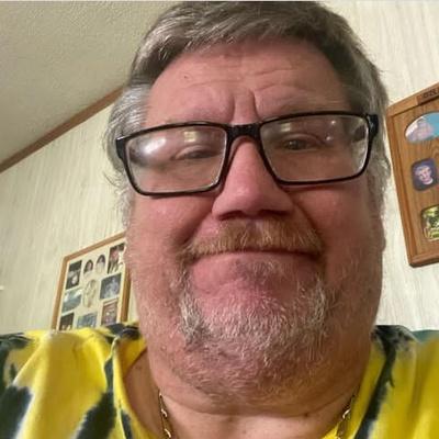 Dejan, 59, Poland
