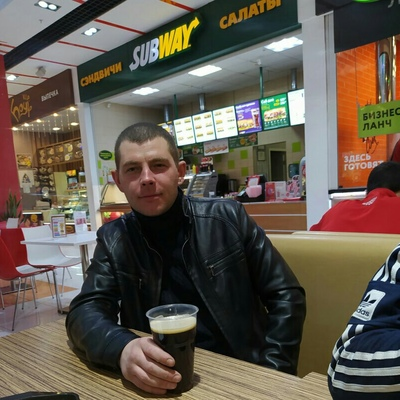Ivan, 30, Snizhne