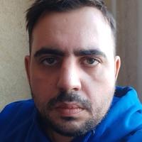 Alexey  Lavrentyev