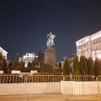 Сёмин Антон