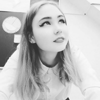 Svoi-Poimyt Simonova
